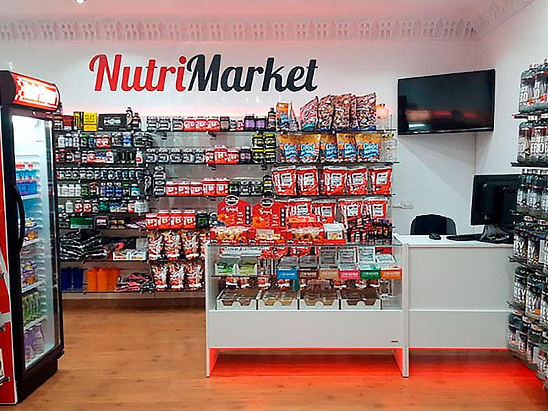 Nutrimarket afianza su expansión en franquicia: