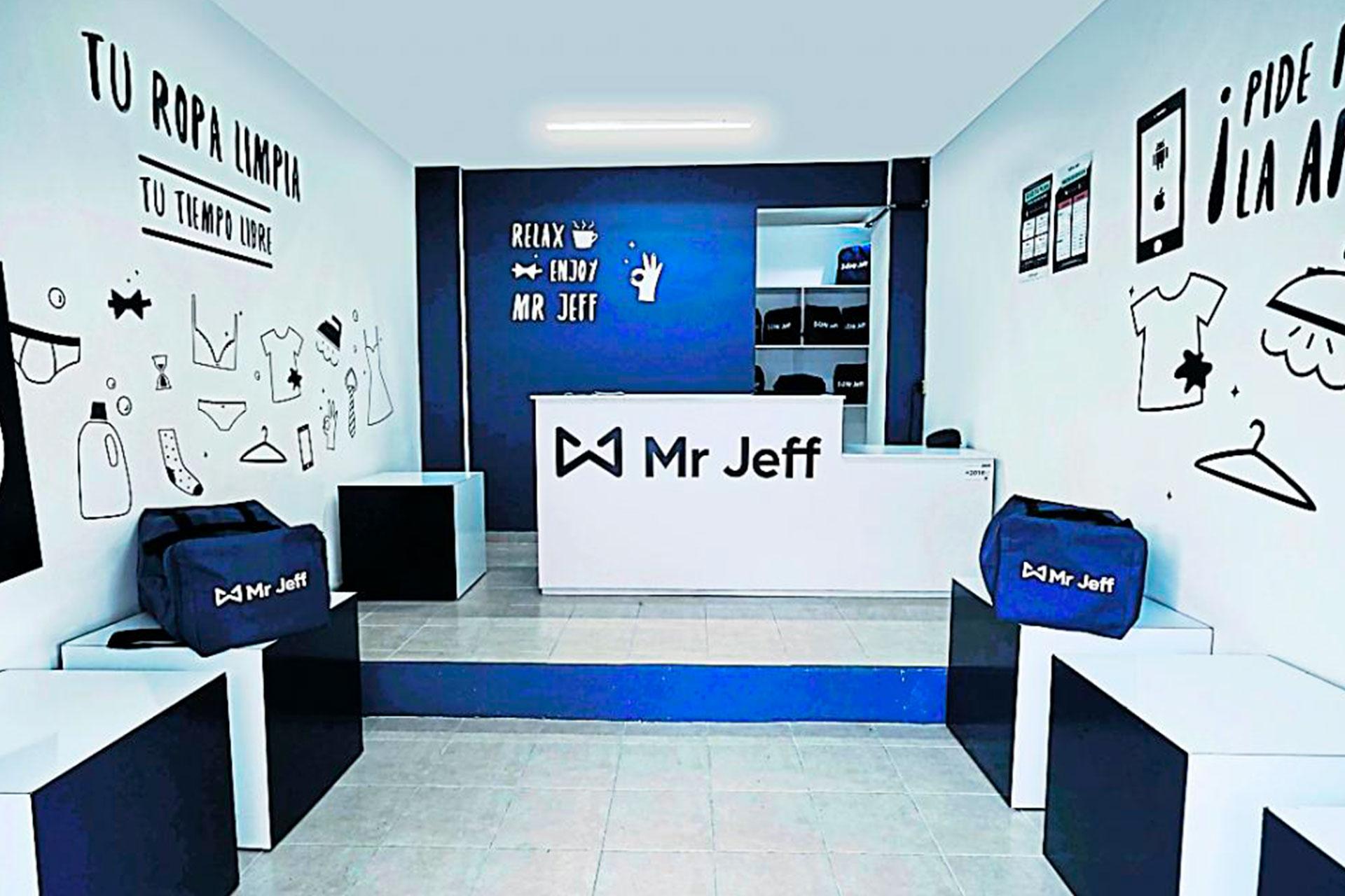 expansion-mr-jeff
