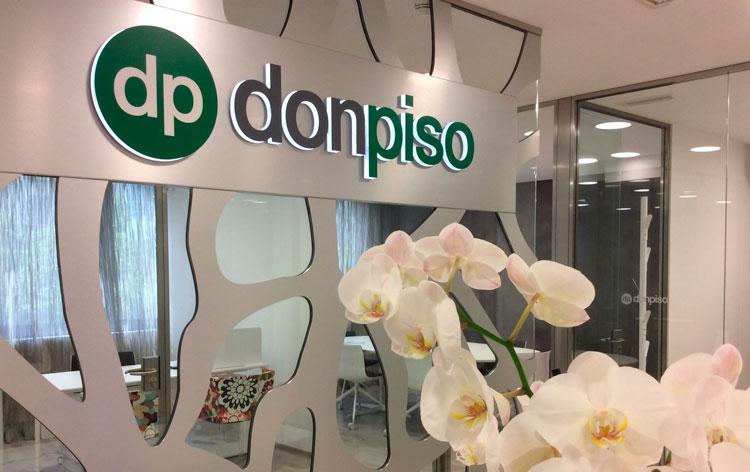 donpiso_premio_excelencia_empresarial