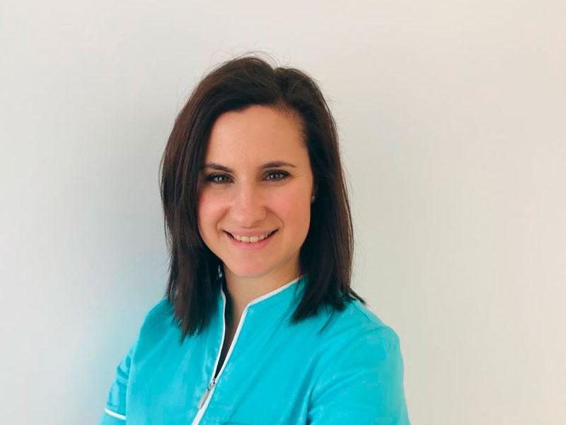 Entrevista a Blanca Ros, nueva franquiciada de Bla Clinic