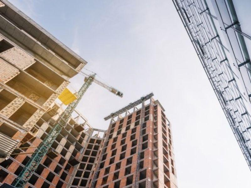 Incrementa el precio de la vivienda en España