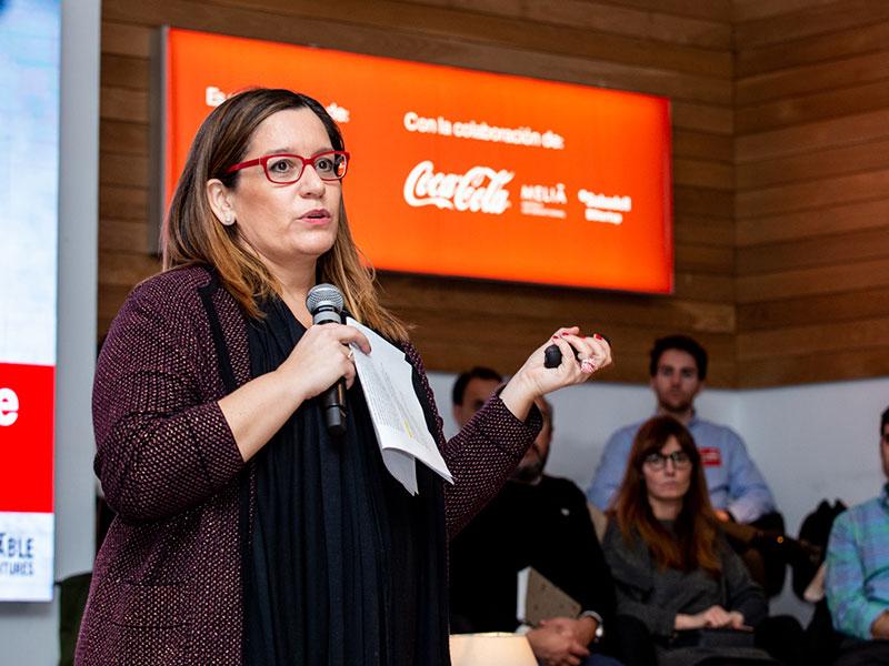 """Una cuarta parte de las """"Food-startups"""" españolas disponen de actividad internacional"""
