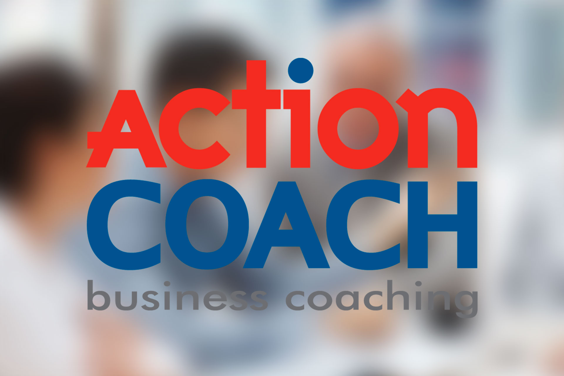 action-coach-seminarios