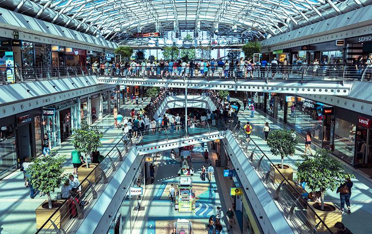 retail_españa_2020