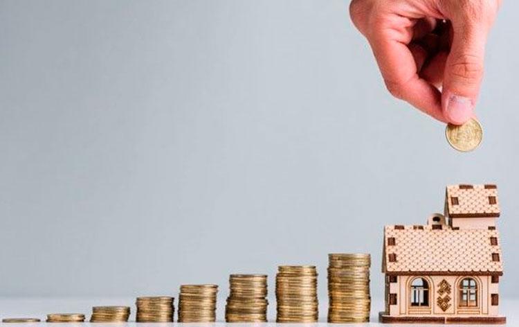 aumento_precio_vivienda