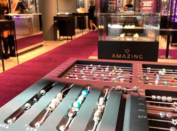 amazingjewelry