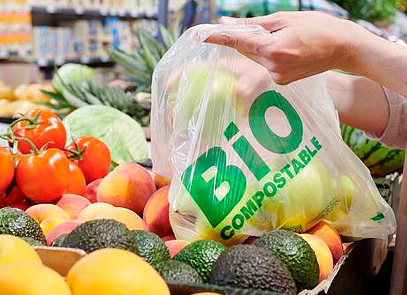 lidl_supermercado_sostenible
