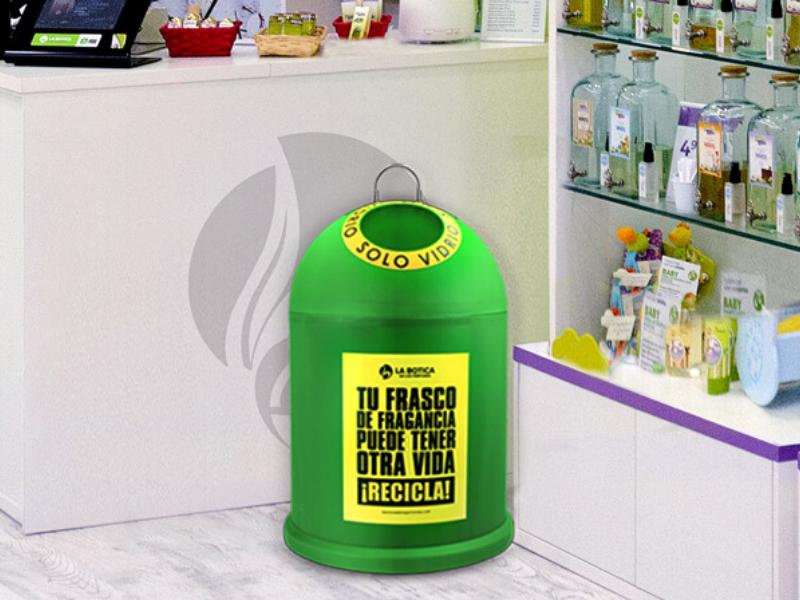 Contenedor-la-botica-de-los-perfumes
