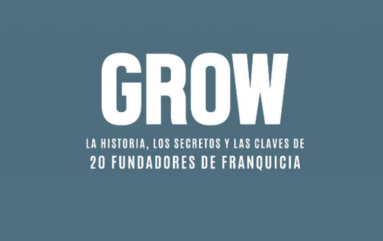 grow_historias de franquicias_eduardotormo