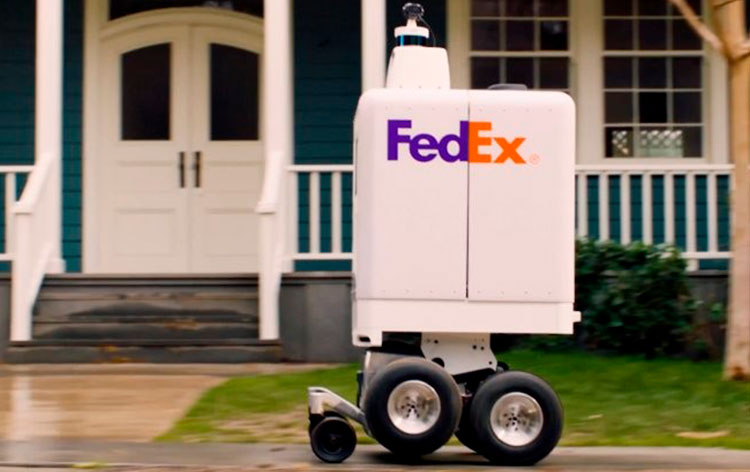 robot_delivery_fedex