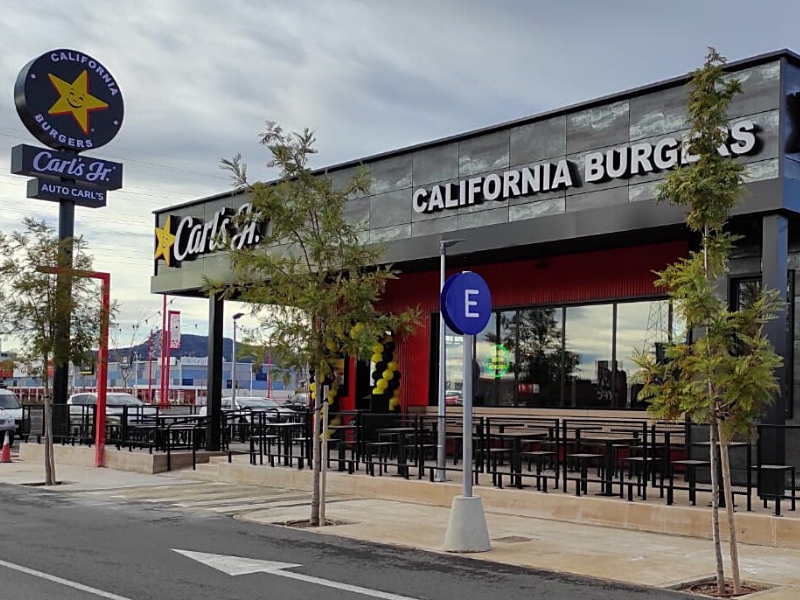 abrir-franquicia-de-hamburguesas