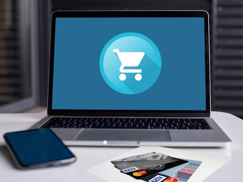 compra-online-o-en-tienda-física