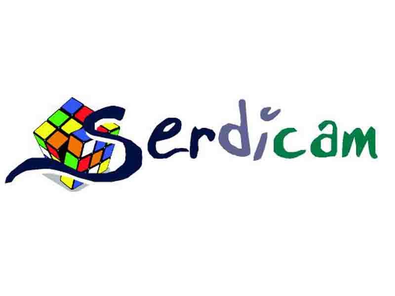 Logo-serdicam