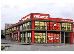 AltaFit, franquicia de gimnasios low cost: 75.000 clientes y 250 empleos