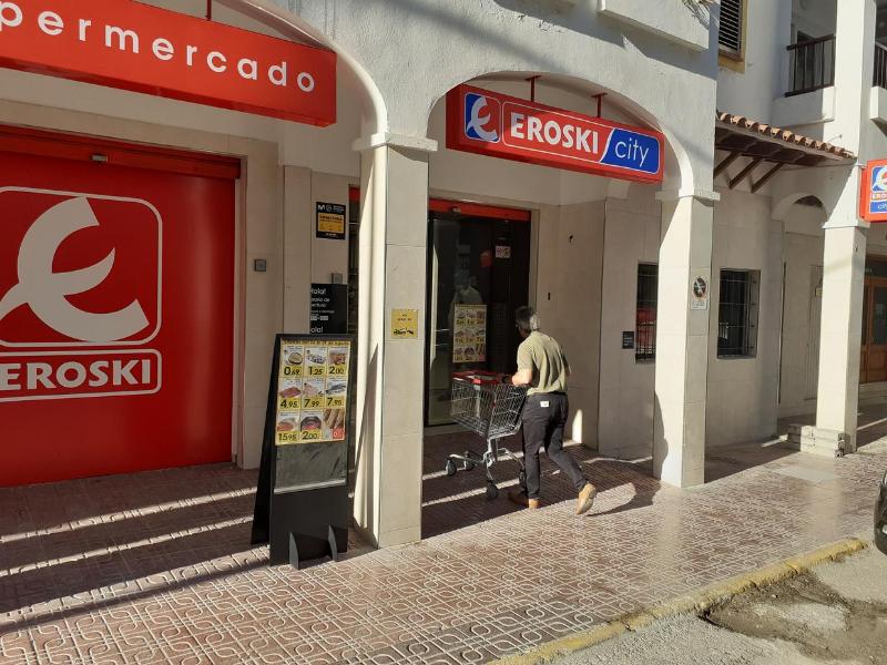 abrir-franquicia-supermercados-y-tiendas-de-alimentación