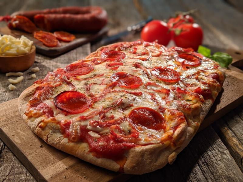 abrir-franquicia-de-pizzas-y-comida-italiana