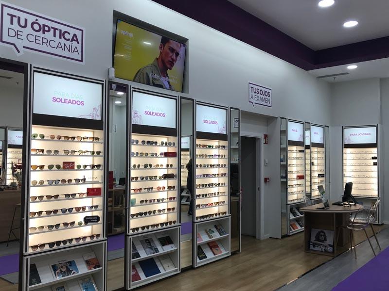 tienda-optimil-opticas