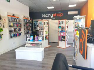 abrir-franquicia-de-tiendas-especializadas