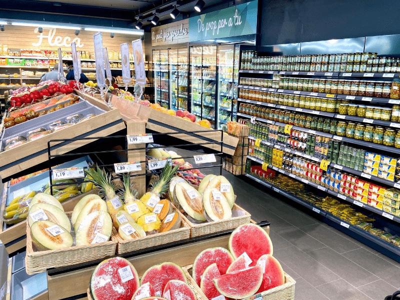 abrir-franquicia-supermercados-y-tienda-de-alimentación