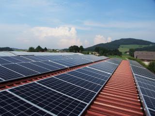 abrir-franquicia-de-energías-renovables