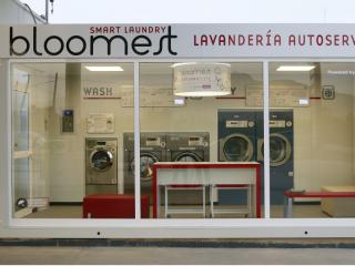 abrir-franquicias-de-lavanderías-autoservicio