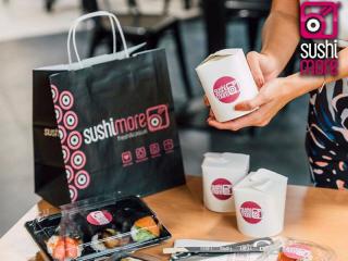 abrir-franquicia-de-sushi