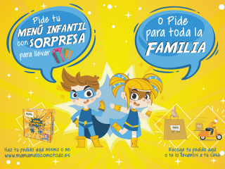 franquicia-pionera-en-el-sector-restauración-infantil