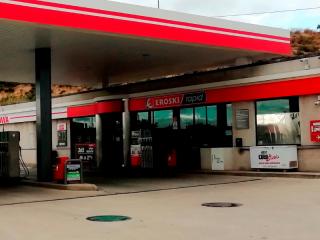 Eroski-rapid-gasolinera-avia