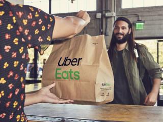 Uber-eats-hard-rock