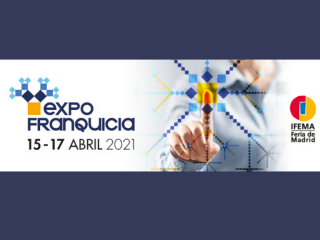 Expofranquicia-abril-2021