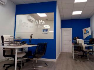 Oficina-Alfa-inmobiliaria
