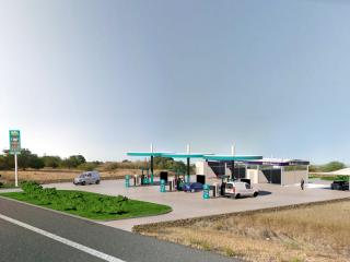 abrir-franquicia-de-gasolineras-y-estaciones-de-servicio