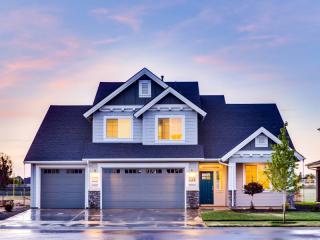 abrir-franquicia-de-agencias-inmobiliarias