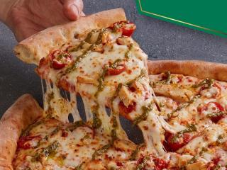 abrir-franquicia-de-pizzas