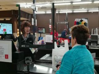 pantallas-supermercados-covid-19