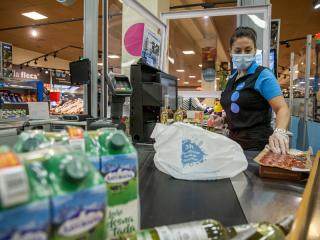 abrir-franquicia-supermercado