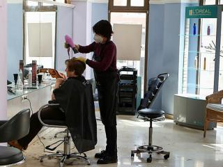 abrir-franquicia-de-estética-belleza-y-peluquería