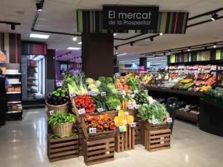abrir-franquicia-supermercado-y-tiendas-de-alimentación