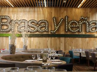 Abre-tu-negocio-restaurante