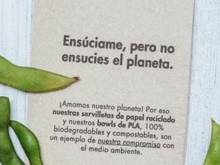 Servilleta-reciclable-alha-poke
