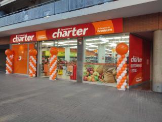 apertura-franquicia-Charter-Barcelona