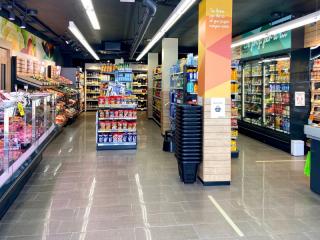 Supermercado-spar