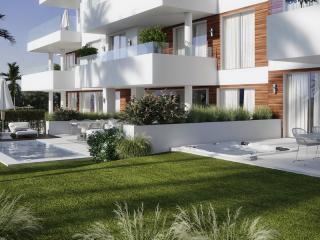 Casa-Marbella