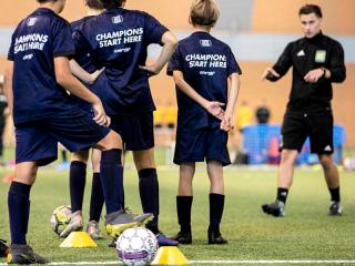 abrir-franquicia-de-academias-de-futbol