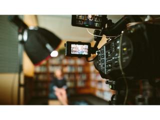 Camara-Video