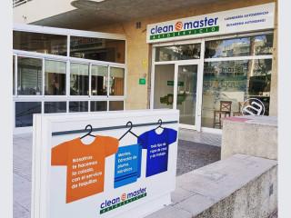 Abrir-negocio-lavanderia