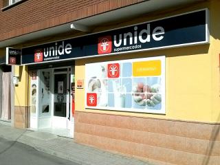 abrir-franquicia-de-supermercados