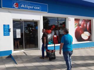 Franquicia-supermercado-aliprox