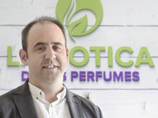 Abrir-franquicia-perfumes
