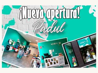 Abre_una_franquicia_de_moda_infantil